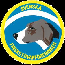 Svenska  Finskstövarföreningen